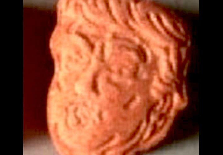 trumpfacepill