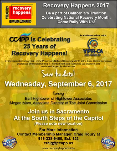 sept 5 2017 addiction recovery ebulletin