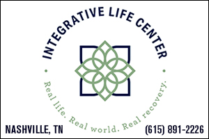 Banner Ad Integrative Life 300x200