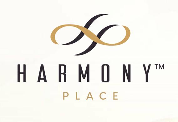 BannerAd HarmonyPlace 300x200