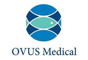 Ovus Medical