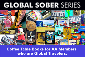 Global Sober Series 300 x 200 ad