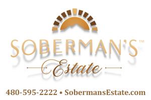 SobermanEstate BannerAd 300x200 1