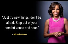 addiction recovery ebulletin obama quote