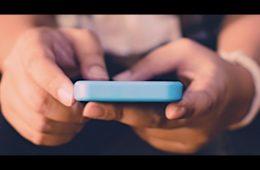 smartphonepain