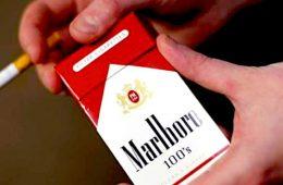 addiction recovery ebulletin anti smoking
