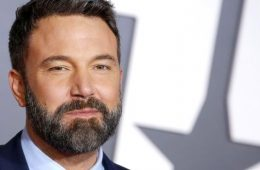 addiction recovery ebulletin ben affleck