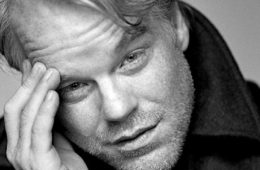 addiction recovery ebulletin philip seymour hoffman