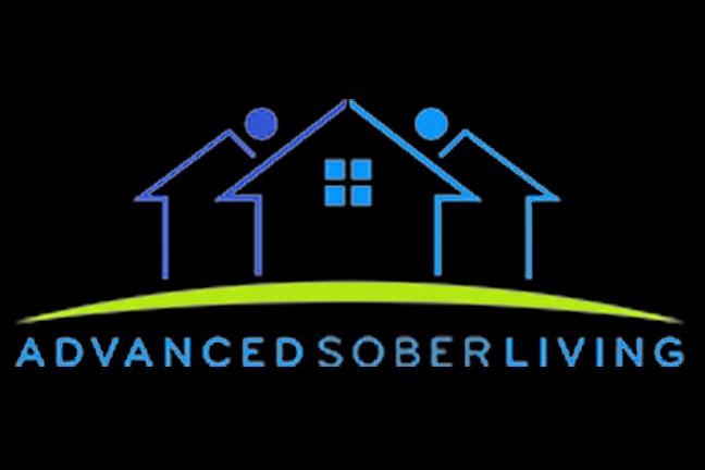 addiction recovery ebulletin sober living