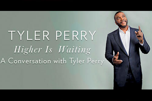 addiction recovery ebulletin tyler perry