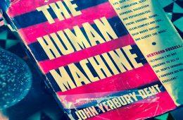 humanmachine2 1