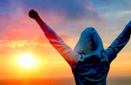 addiction recovery ebulletin 13 things success 2