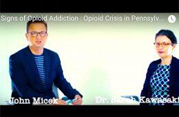 addiction recovery ebulletin 7 drug myths