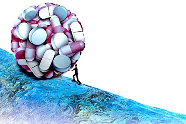 addiction recovery ebulletin addict program