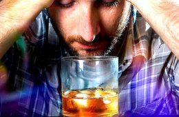 addiction recovery ebulletin alcohol problem