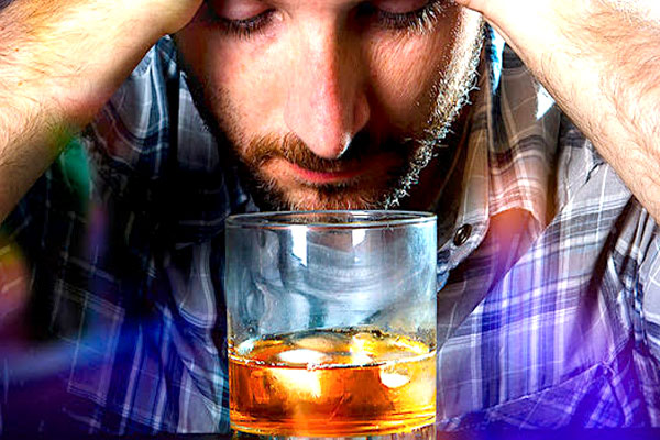 addiction recovery ebulletin alcohol problem