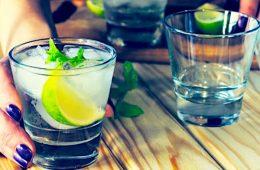 addiction recovery ebulletin alcoholic website