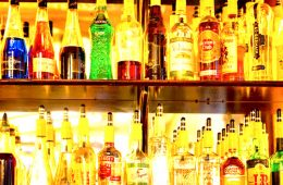 addiction recovery ebulletin cancer alcohol