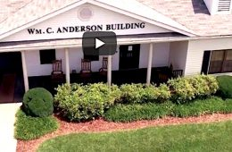 addiction recovery ebulletin cumberland heights