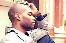 addiction recovery ebulletin dating addict
