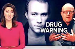 addiction recovery ebulletin drug warning