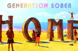 addiction recovery ebulletin generation sober