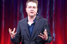 addiction recovery ebulletin johann hari