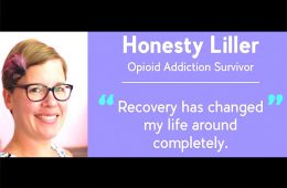 addiction recovery ebulletin mcshin foundation