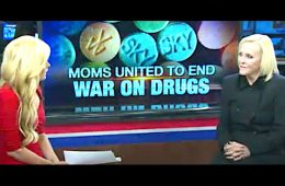 addiction recovery ebulletin moms united
