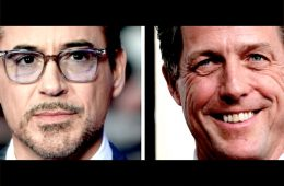 addiction recovery ebulletin robert downey jr