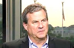 addiction recovery ebulletin sam quinones