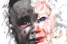 addiction recovery ebulletin childhood stress 2