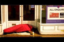 addiction recovery ebulletin fentanyl britain 2