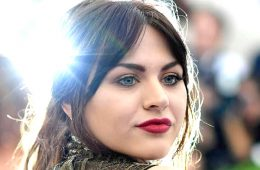 addiction recovery ebulletin frances bean cobain