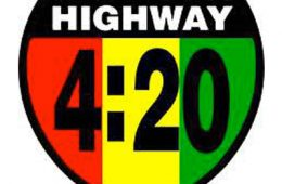 addiction recovery ebulletin highway 420