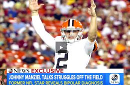 addiction recovery ebulletin johnny manziel 2