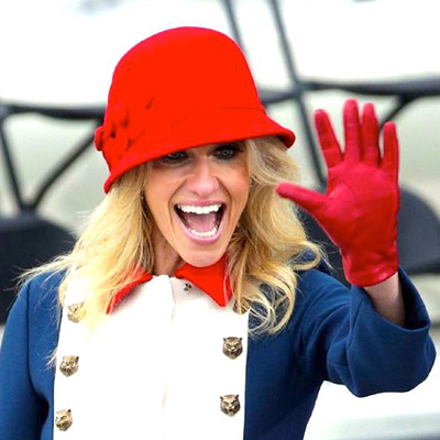 addiction recovery ebulletin kellyanne ignoring experts 2