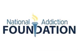 addiction recovery ebulletin national addiciton foundation