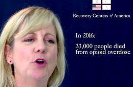 addiction recovery ebulletin nursing facilities
