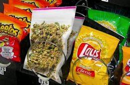 addiction recovery ebulletin opioid vending 2