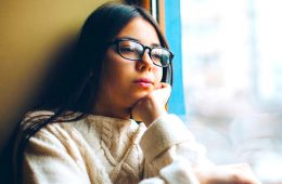 addiction recovery ebulletin teen depression