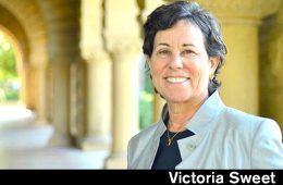 addiction recovery ebulletin victoria sweet