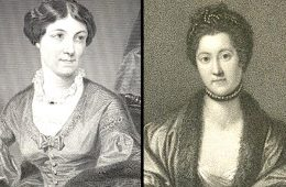 addiction recovery ebulletin 18th century literary women