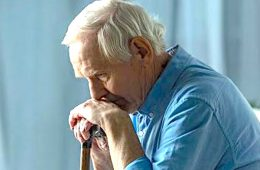 addiction recovery ebulletin elderly drug problem