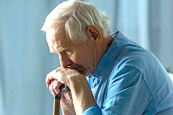 addiction recovery ebulletin elderly drug problem