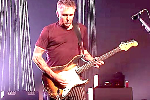 addiction recovery ebulletin mike mccready honored