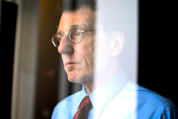 addiction recovery ebulletin opioid judge