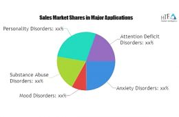 addiction recovery ebulletin rehab market