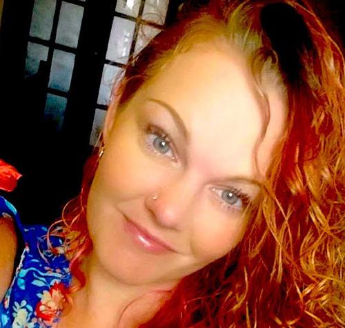 addiction recovery ebulletin rehab mogul jailed