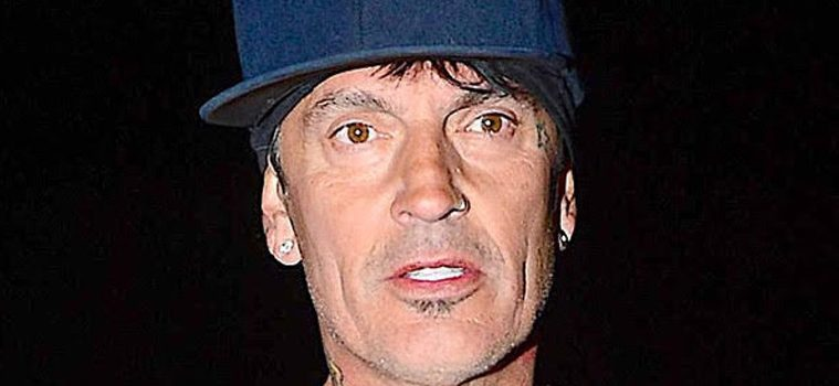 addiction recovery ebulletin tommy lee alcoholism